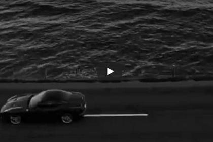 Ferrari-Hokkaido-MOVIE