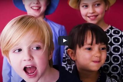 ISETAN-KIDS-MODE-MOVIE
